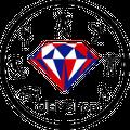 Jem Shops Logo