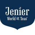 jenierteas Logo