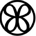 JennaBenna Sorority Logo