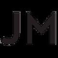 Jennifer Meyer Logo