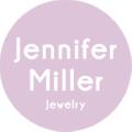 Jennifer Miller Jewelry Logo