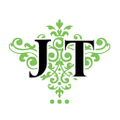 Jennifer Taylor Home Logo