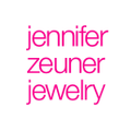 Jennifer Zeuner Logo