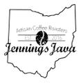 Jennings' Java Logo