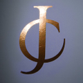 Jenny Clarke Design Logo