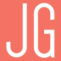 JennyGems Logo