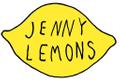Jenny Lemons Logo