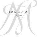 Jenny M London Logo
