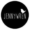JennyWrenCraft Logo