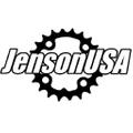 Jensonusa Logo