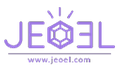 JEOEL Logo