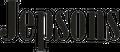 Jepsons Online Logo