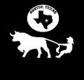 Jerk My Beef Logo