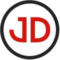 Jerky Dynasty Logo