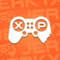 Jerkyxp Logo
