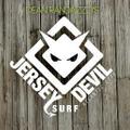 Jersey Devil Surf Logo