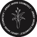 Jersey Shore Cosmetics logo