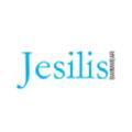 Jesilis Swimwear Logo