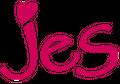 JeS Lifestyle Logo