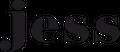 Jess World logo
