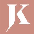 Jessakae Logo