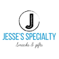 Jesse's Snacks Logo