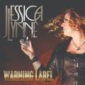 Jessica Lynne Logo