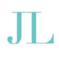 Jessica London Logo