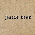 Jessie Bear Boutique logo