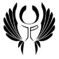 Jessie Phoenix Logo