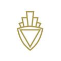 Jessie V E Logo