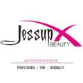 Jessup Beauty Logo