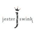 Jester Swink Logo