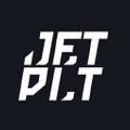 Jetpilot Logo