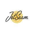 JetSeam logo