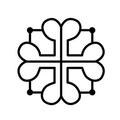 Jeuxloresmetics logo