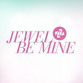 Jewel Be Mine logo