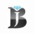 Jewel Box Co Logo