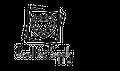 Jewel Box Supply Logo