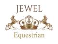 Jewel Equestrian Logo