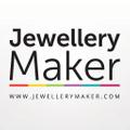 JewelleryMaker logo