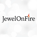 JewelOnFire Logo