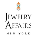JewelryAffairs Logo