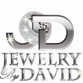 Jewelry by David Logo