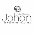 Jewelry By Johan Logo