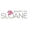 Jewelry By Sloane Logo