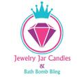 JewelryJarCandles Logo