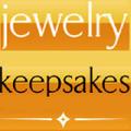 Jewelry Keepsakes Logo