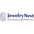 JewelryNest Logo