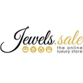 Jewel Sale Logo
